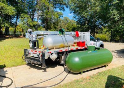 consolidate-propane-tanks-8